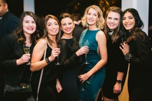 Revue Jeune barreau de Charleroi  -
